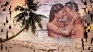 Domo mia - Eros Ramazzotti & Tazenda