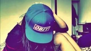 Jota - Pontos fracos meus (teus) (Feat: Dom B & Tania) 2013