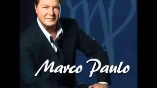 Marco Paulo -  Joana