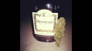 Wizzle Grip mi Right - (Raw) (Weed & Hennessy Riddim) - june 2013