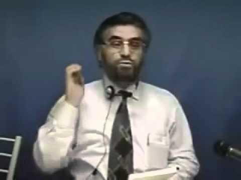 İmam-ı Rabbani ve Kutbu'l İrşad Felsefesi