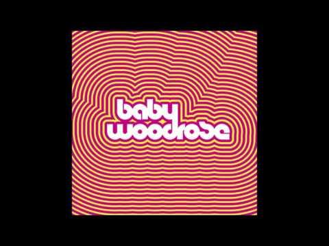 baby-woodrose-mikita-badafrorecords