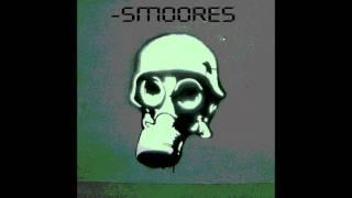 Smoores - Osamabama (Dubstep)