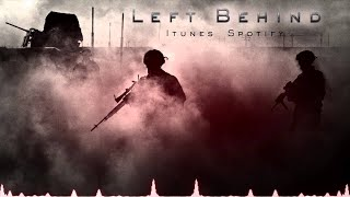 Powerful & Hopeless Music - Left Behind