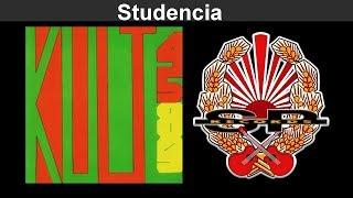 KULT - Studenci [OFFICIAL AUDIO]