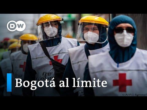 Un sistema de salud en crisis