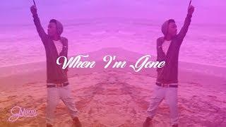 "🔥 Speaker Knockerz Feat. NBA YoungBoy ""When I'm Gone"" Type Beat (Prod. By N808)"