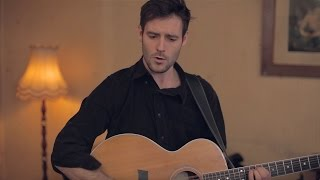 Roo Panes - The Original (acoustic) | Småll Sessions