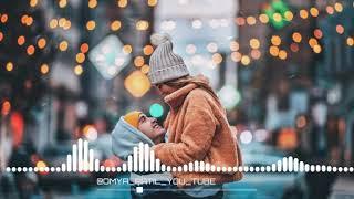 Sun Soniye Sun Dildar Rab Se Bhi Jyada Tujhe Karte Hai Pyar | What's app Status VIDEO #Music #lover