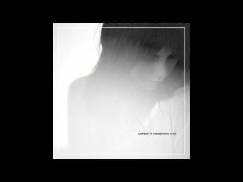 charlotte-gainsbourg-anna-moonlight-matters-remix-charlotte-gainsbourg