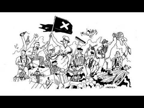 berurier-noir-mourir-a-paris-2015-archives-de-la-zone-mondiale