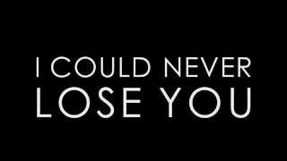 You Me At Six Cold Night Lyric Video