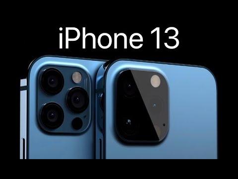 iPhone 13: TUTTO quello che SAPPIAMO