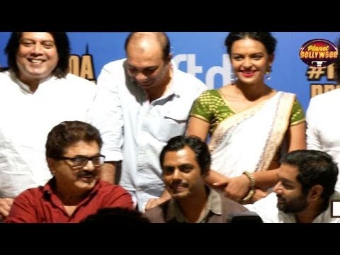 'Babumoshai Bandookbaaz' Team To Reach Out To The Tribunal To Seek Help | Bollywood News