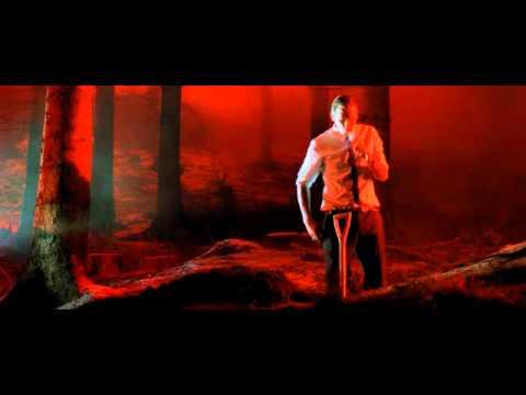 loc-bare-en-pige-official-music-video-warnermusicdenmark