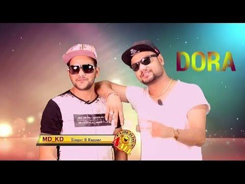Haryanvi new videos | Haryanvi New Song 3GP Mp4 HD Video Download