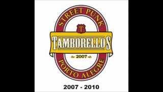 Tamborellos - Acorda Pra Vida