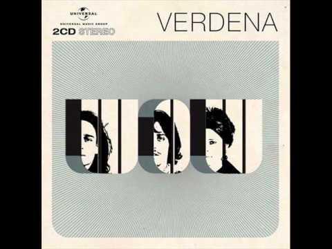 verdena-nuova-luce-kiddash83