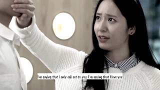 I m Saying   English Sub The Heirs OST Part 1 2