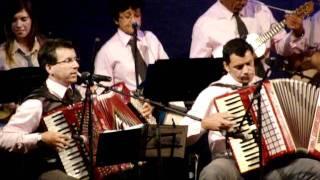 FL2011 Grupo de Cordas CP Fajã Ovelha