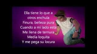 Arcangel - Contigo Quiero Amores (iZaak Cover Acustico)letra