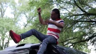 Lil Trill - Aint No Going Broke ( OFFICIAL VIDEO )
