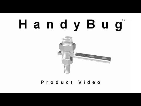 HandyBug