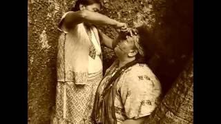 Haira Haira - Pajelância con Ozélia e Ivana Marques Haira Haira