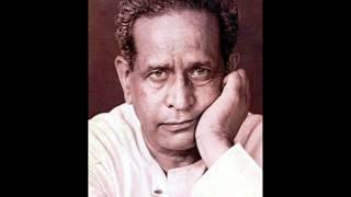Pandit Bhimsen Joshi Marathi Bhajans Free Download Mp3 - lostbanner