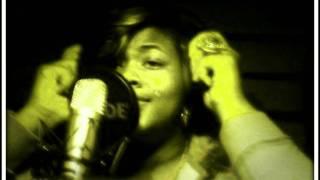 Wishful Think'n ft. Molyric (2011)