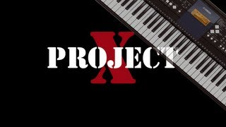 Heads Will Roll (A-Trak Remix) - Yeah Yeah Yeahs (Project X) (piano cover by InfamousPianistPL)