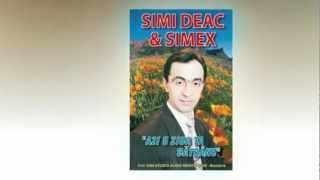 Simi Deac- Sus la munte la izvor
