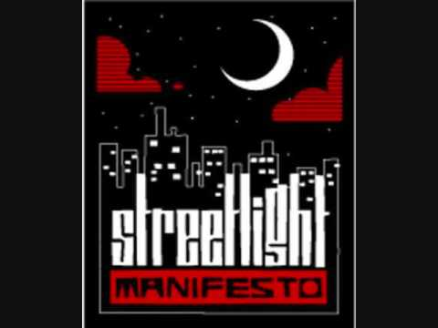 streetlight-manifesto-if-and-when-we-rise-again-robocrat