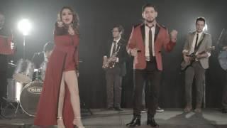 JUMI - Ya Se Acabó [Official Video]