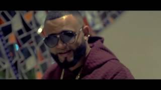 "Absolut ""Yo No Se"" (Official Video)"