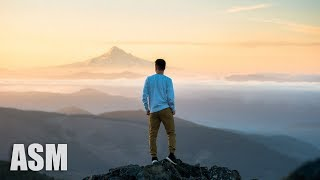 (No Copyright) Inspirational and Cinematic Background Music For Videos - by AShamaluevMusic
