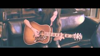 Wimp Songwriters: Marion Raven