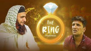 The Ring A Beautiful Message || RAMZAN SPECIAL || Shehbaaz Khan Comedy