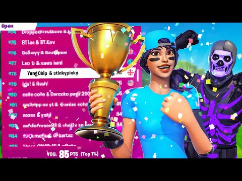 How Old Is Zoey In Fortnite Battle Royale