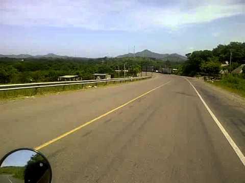 Viaje a Somotillo, Nicaragua 5