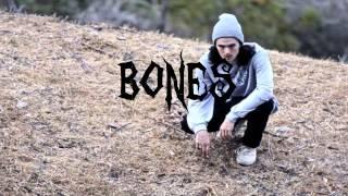Bones - Rampart Range