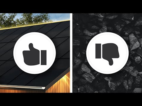 SunRoof sells green energy!