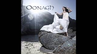 Oonagh feat Santiano - Minne