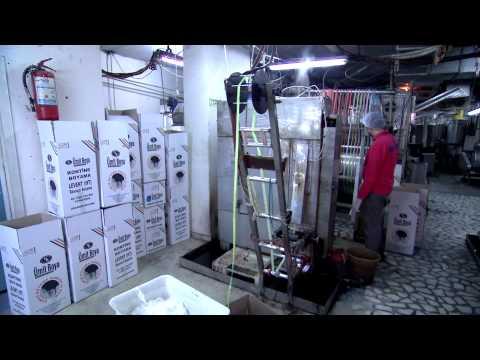 Ümit Boya Tekstil Tanıtım Filmi