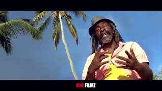 MECHAN   SKANKY D Clip officiel reggae