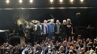 Ерик Клептън: На живо от Royal Albert Hall