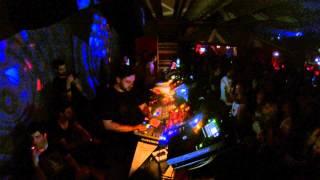 Barac - live @ Club Midi