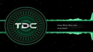 Drop Goblin - Snow Miser Bass Jam [Mid Tempo]