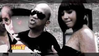 Jadakiss (Feat. Styles P) - Top 5 Dead Or Alive (OFFICIAL VIDEO)