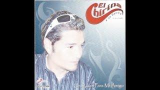 El Chirina Y Su Banda - Por Tu Culpa